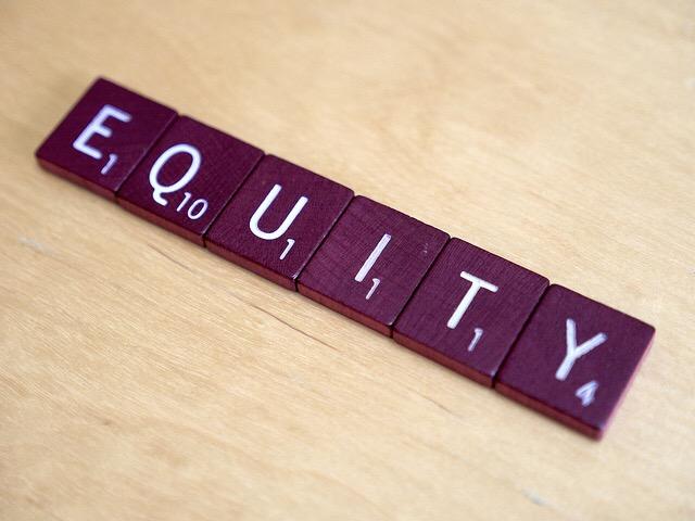 Diversity vs. Equity vs. Inclusion