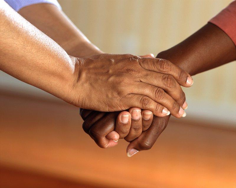Preventing Empathic Distress
