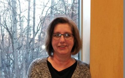 Nurses to Know with Karen Poor, Director of Nursing Education for Acute Care